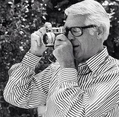 Cary, 1976.