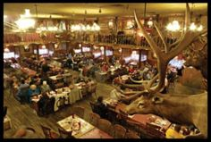 Immagine di http://media.travelblog.it/B/Big/Big_Texan_Steak_Ranch.jpg.