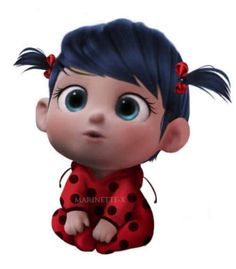 Read imagenes 4 ↖(^ω^)↗↖(^ω^)↗ from the story Miraculous Ladybug Comics ,memes ,e Informacion. Ladybug Y Cat Noir, Meraculous Ladybug, Ladybug Comics, Baby Cartoon Characters, Chibi Kawaii, Catty Noir, Miraculous Ladybug Fan Art, Baby Drawing, Cute Cartoon Wallpapers