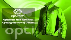 Optimum Men Hawkley Cycling Stowaway Jacket. #optimumsport #prksport #sport #instasport #sportlife #jacket #jacketsport #cyclingsport #hawkleyjacket #hawkleycyclingjacket #stowawayjacket #menjacket #lightweightjacket #highcollarjacket #windproofjacket #awesomejacket #nicejacket #bestjacket #longlasting #confortablejacket #instajacket #cycling #jackets #inform #sports Cool Jackets, Lightweight Jacket, Cycling, Sports, Life, Men, Products, Cool Bomber Jackets, Hs Sports