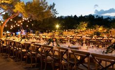 6 + 1 Gorgeous Outdoor Venues for Your Dream Wedding Reception in Cyprus   My Cyprus Insider