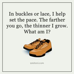 Riddles with Answer Image 33 Brain Teasers With Answers, Riddles With Answers, Best Riddle, Image