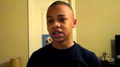 And a child shall lead them.  I want to share this 3 minute video of a 12-year-old young Georgian, CJ Pearson. Being a native Georgian, I sure am proud of this young fella. I don't need …