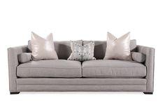 Jonathan Louis Hurston Estate Sofa | Mathis Brothers Furniture