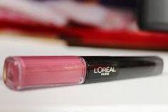 Bildergebnis für lippenstift bilder Loreal Paris, Lipstick, Beauty, Blog, Eyeshadow, Pictures, Lipsticks, Blogging, Beauty Illustration