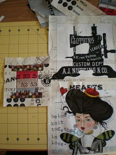 She Who Sews Thoughts Sewing Blogs, Sewing Projects, Sewing Ideas, Olympus Digital Camera, Quilted Bag, Competition, Applique, Thoughts, Quilts