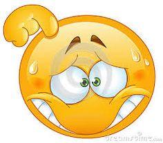 Funny Emoji Copy and Paste Unique Embarrassed Smiley Smiley Emoji, Emoji Copy, Animated Smiley Faces, Funny Emoji Faces, Emoticon Faces, Funny Emoticons, Emoji Images, Emoji Pictures, Funny Images