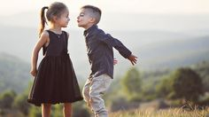 Cozy baby names are comfortable yet sophisticated. this article provides inspirational information and some really cushy ideas. Bull Dog Ingles, Best Dating Apps, Irish Boys, Positive Inspiration, Boy Pictures, Teen Quotes, Girl Gifs, Country Boys, Dating Memes