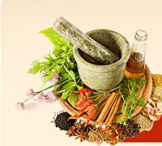 Homeopathy & Ayurvedic Medicine :   Homeopathy is a system of medication which includes dealing with the person with extremely watered down ingredients, given mainly in product type, with the aim of leading to the body natural program of treatment. Based on their particular symptoms, a homeopath will go with the most appropriate medication to each individual.