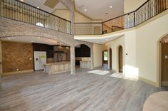 Living Room Remodel by Sapphire Custom Homes#SapphireCustomHomes#CustomHomeBuilder#Remodel#Acreage#Texas#RealEstate#accentwall#Farmhouse#RusticHome#Stoneaccentwall