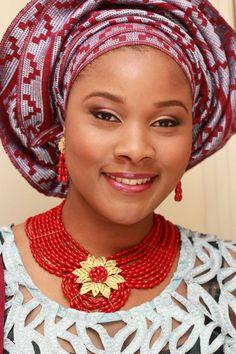 Nigerian Wedding, Follow #Professionalimage,