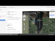 Google Maps Tour Builder Tutorial - YouTube
