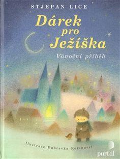 European Countries, Books, Movie Posters, Czech Republic, Libros, Book, Film Poster, Book Illustrations, Bohemia