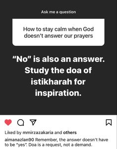 Ask Me, Give It To Me, Stay Calm, Daily Reminder, Prayers, This Or That Questions, Keep Calm, Keep Clam, Prayer