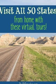 Virtual Travel, Virtual Tour, Virtual Field Trips, Home Learning, Early Learning, Learning Activities, Places To See, Best Places To Vacation, Travel Destinations