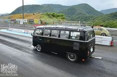 Image result for army vw bus