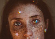 Photographer: Emily Kaar - Ultra Max 800