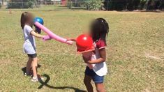 Field Day Games For Kids Discover How You Should Respond When Someone Gives You a Compliment P. Psychology Graduate Programs, Colleges For Psychology, Psychology Courses, Psychology Student, Physical Education Games, Physical Activities, Leadership Activities, Movement Activities, Character Education