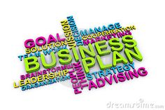 Best Business Plan  Business Plans Images  Entrepreneurship  Business Plan Small Business Plan Business Planning Writing Services  Writers Key