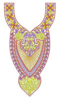 Latest Arrival Bridal Wedding Dresses Embroidery Design
