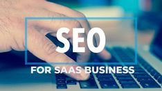Are you offering Software as a Service and looking for SAAS SEO Services Agency in India? We, at WebTrafficIndia, are specialized Agency offering SEO Services in India for companies providing SAAS. Website Optimization, Search Engine Optimization, Small Business Trends, Local Seo Services, Seo Consultant, Seo Ranking, Best Seo Company, Content Marketing Strategy, Growing Your Business