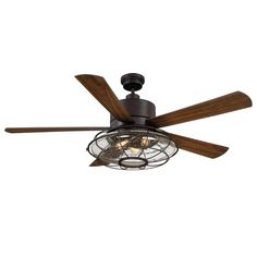 Farmhouseindustrial ceiling fans danegooddecor pinterest english bronze ceiling fan aloadofball Images
