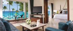 Hotel Dreams La Romana Resort & Spa, dovolena a zájazdy do hotela Bayahibe - INVIA.SK