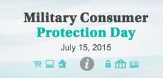veteran discounts on memorial day