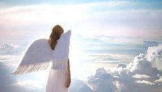 Chame o Seu Anjo… É Só Chamar…