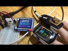 Controla tu ritmo cardíaco con Arduino