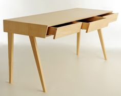 Beacon Desk by bark