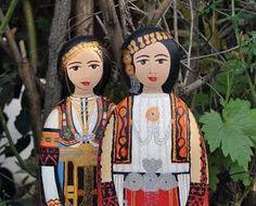 Τι γίνεται όταν το ξύλο και το χρώμα συναντούν την παράδοση - http://ipop.gr/themata/vgainw/ti-ginete-otan-to-xilo-kai-to-chroma-sinantoun-tin-paradosi/