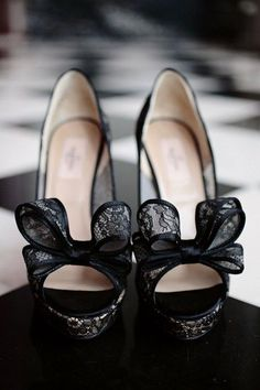 shoe addiction #fashion #shoes