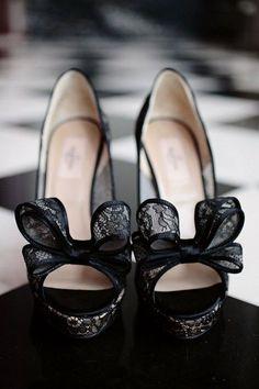 shoe addiction #fashion #shoes