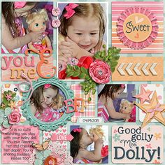 Layout using {Day By Day 4} Digital Scrapbook Template Set by Dagi's Temp-tations by Dagi's Temp-tations available at Gingerscraps http://store.gingerscraps.net/Day-By-Day-4.html and Gotta Pixel http://www.gottapixel.net/store/product.php?productid=10017320&cat=&page=1 #digiscrap #digitalscrapbooking