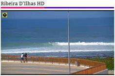 Ribeira d'Ilhas live: www.beachcam.pt/praias/ribeira-dilhas-hd/