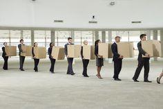 Η ΑΠΟΚΑΛΥΨΗ ΤΟΥ ΕΝΑΤΟΥ ΚΥΜΑΤΟΣ: Εργασιακό «χάος»: Βασιλεύει η μερική απασχόληση κα...