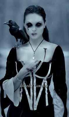 Vampiros https://www.facebook.com/BloodyVampire66