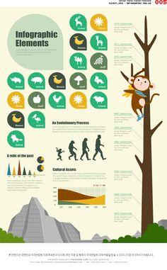 동물, 과일, 나무, 포토샵, 그래픽, 차트, 일러스트, 정보, 그래프, 백분율, 좌표, 다이어그램, 통계, 기호, 고인돌, 원숭이, 바나나, 디자인소스, 비율, 인포그래픽, 사실박스, 흐름도, ILL066, 윈시인, 구석기시대, 에프지아이 #유토이미지 #프리진 #utoimage #freegine 12521005