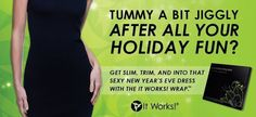 Order yours today from. Www.mysupplementsandwraps.com. #tummybuster