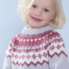 Baby Barn, Baby Knitting, Baby Gifts, Christmas Sweaters, Diy And Crafts, Knit Crochet, Knitting Patterns, Handmade, Fashion
