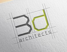 "Check out new work on my @Behance portfolio: ""3d Architect"" http://be.net/gallery/38127125/3d-Architect"