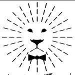 www.instagram.com/lionsthread The best looking bow ties around
