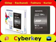 SSD 64GB Premier Pro SP900 2.5'' SATA3 Adata