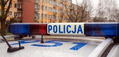 24-letni pedofil zatrzymany w Skierniewicach