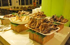20 delightful food and places images bacolod houses for sales rh pinterest com