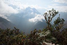 Les hauteurs péruviennes ®David Fabrega #VoyagesPassionTerre