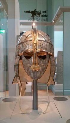 Generous Alte Große Bronzefigur Imperator Bronze