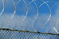 Connecticut Considers Transfer of Transgender Teen Held in Adult Prison - COLORLINES