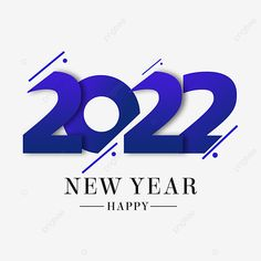 Happy New Year Gif, Happy New Year Wallpaper, Happy New Year Message, Happy New Year Images, Love Dialogues, Floral Font, Happy Birthday Fun, Wish Quotes, Ads Creative